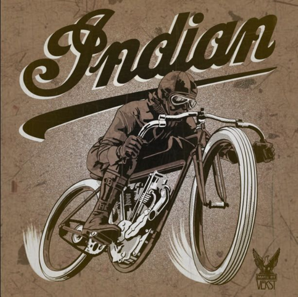 1000 ideas about indian chief tattoo on pinterest for Indian motorcycle tattoo