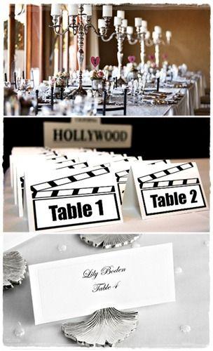 black and white movie wedding - Google Search