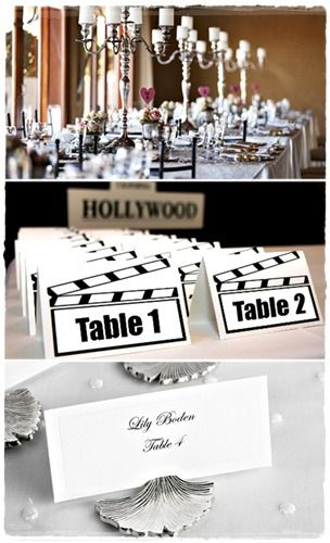 black and white movie wedding - Google Search