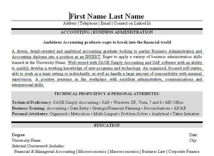 Windows system administrator resume samples