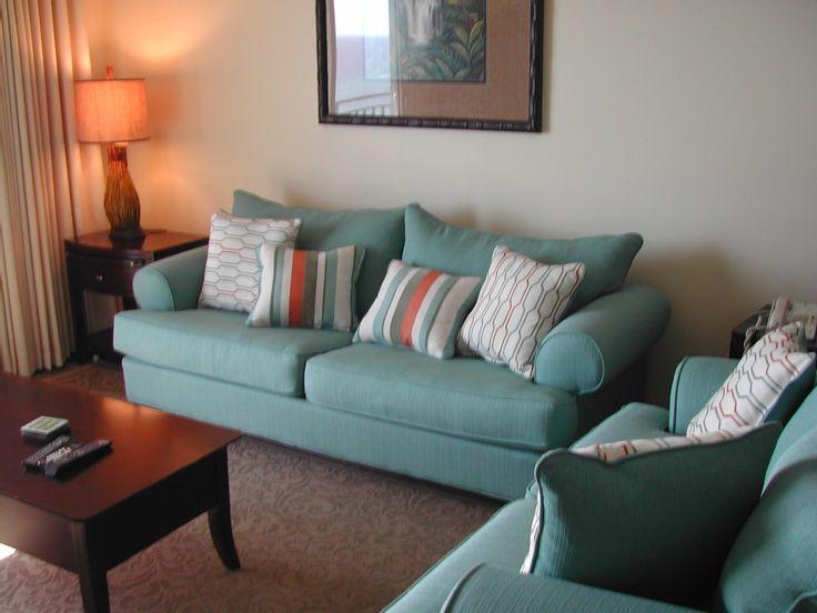 Furniture For Beach Condo   Google Search. Beach FurniturePanama City ...