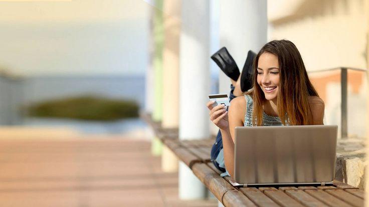 Öğrencilere Müjde! Öğrenciye Kredi Ve Kredi Kartı Veren Bankalar  Kredi kartı almak ve kredi çekmek herkesin ortak ihtiyacı haline gelmiştir. Netice de gerekli görülen ihtiyaçların karşılanması için her zaman herkesin hazır parası yoktur. Bu nedenle artık kredi çekmek ve kredi kartı almak bir ihtiyaç haline gelmiştir.