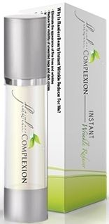 Natural Phytoceramides And Flawless Complexion are two such products totally designed and formulated for tackling skin aging and most importantly wrinkle.