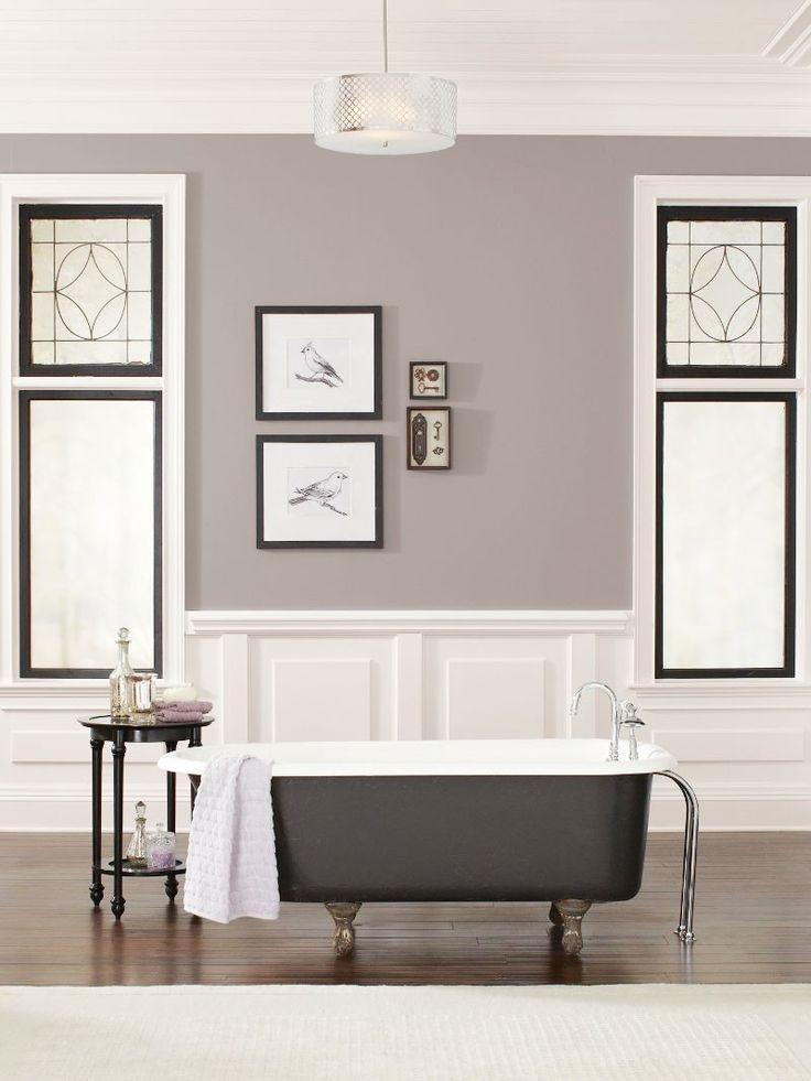 Charmant This Is The Paint Color Of 2017, According To Sherwin Williams. Bathroom Paint  ColorsBedroom ColorsDining ...