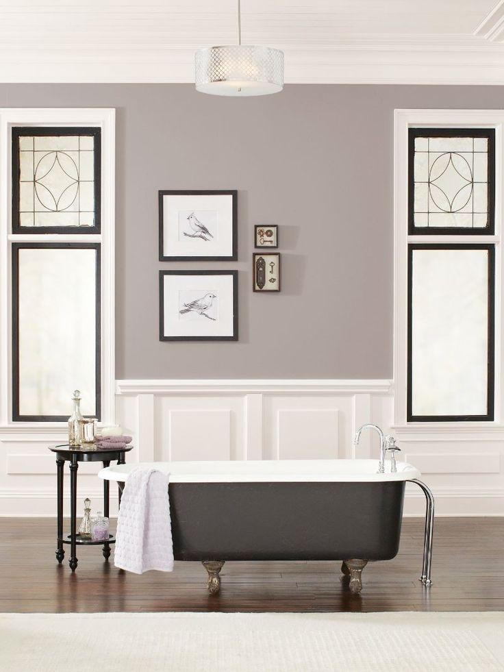 Best 25+ Taupe paint colors ideas on Pinterest Bedroom paint - paint schemes for living rooms