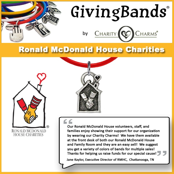 thesis statement about ronald mcdonald soda pop charity Home - welcome to lenovo - lenovo's start experience including trending news, entertainment, sports, videos, personalized content, web searches, and much more.
