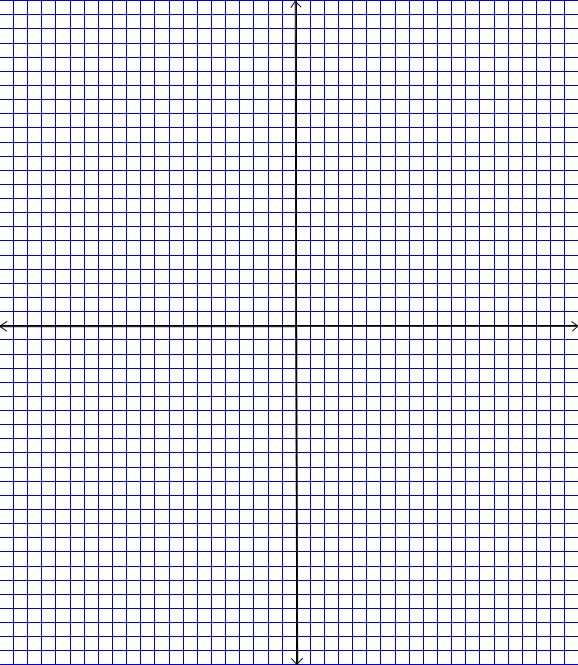 blank grid paper Printable graph, grid and dot papers including rectangular welcome to the graph paper page at math-drillscom where learning can be coordinated in a grid pattern.