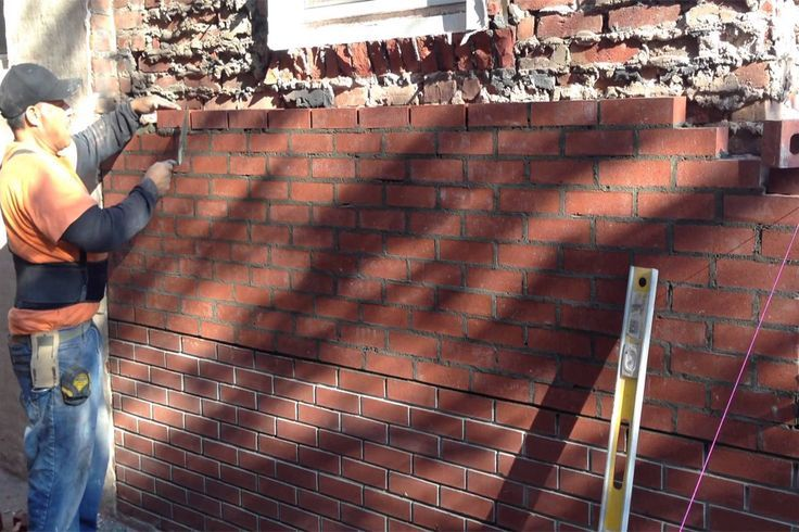 Remarkable #construction work by #Brick and #Pointing #Contractors #Bronx. Click the link for more information. http://goo.gl/KCla4P  #BrickAndPointing #Contractor