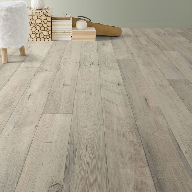 best 25 vinyl wood flooring ideas on pinterest rustic hardwood floors flooring ideas and. Black Bedroom Furniture Sets. Home Design Ideas