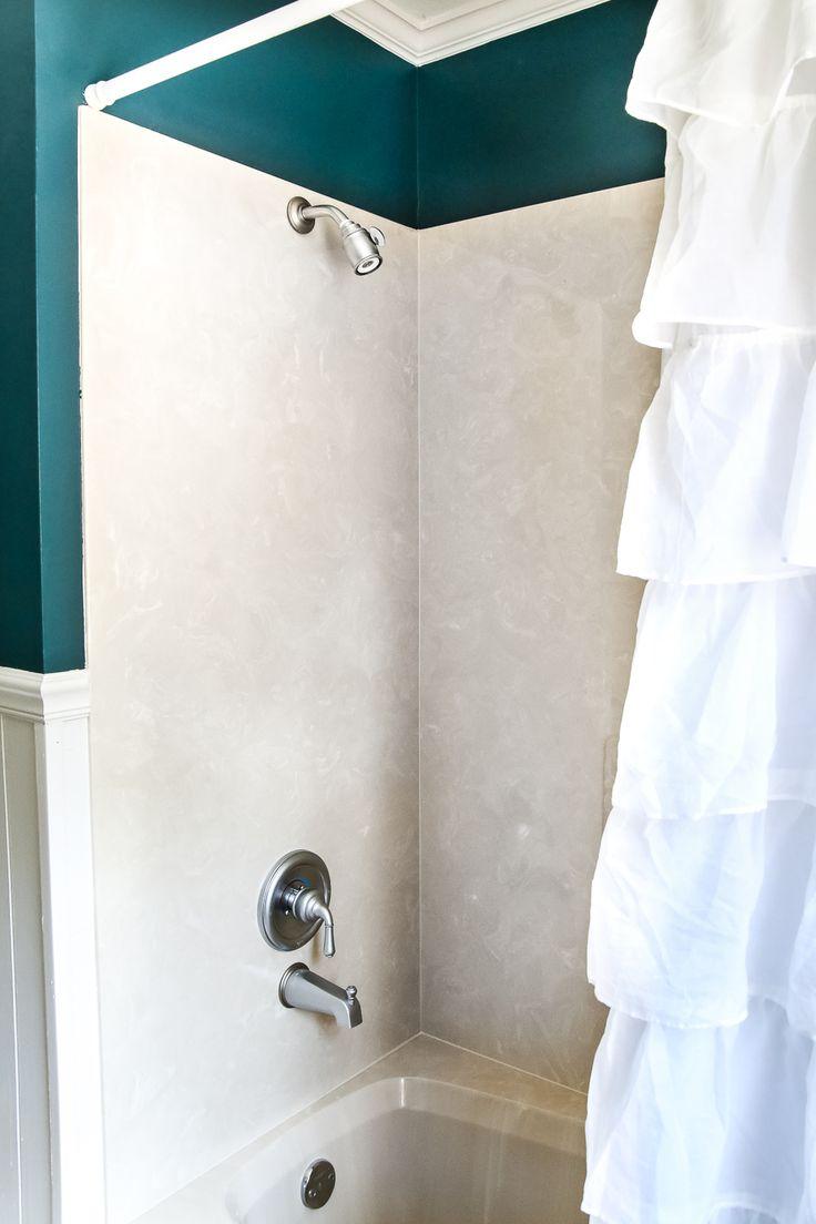 The 25 Best Beige Bathroom Ideas Half Bathroom
