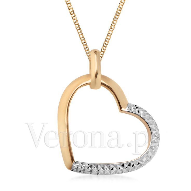 Komplet Świąteczny Złoty / www.Verona.pl/komplet-swiateczny-zloty-9101 / BUY: www.Verona.pl/komplet-swiateczny-zloty-9093 / #christmas #Verona #buyonline #cheapandchic #perfectgift #gift #giftsideas #buy #online #silver #gold #pretty #style #classy