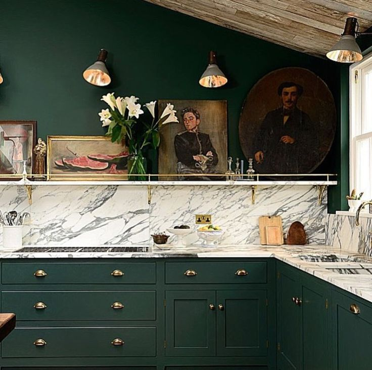 Wunderbar Küchenschrank Layout Tool Ipad Fotos - Kicthen Dekorideen ...