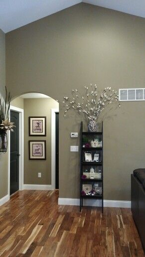 Best Colors For Hallways 13 best hallway ideas images on pinterest | hallway ideas, colour