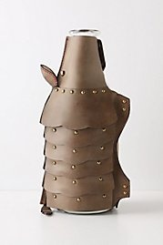 i mean... how can you not love this?  (wine carafe)