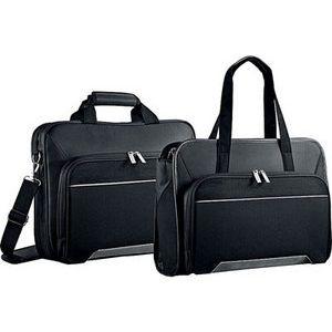 черные сумки - Поиск в Google