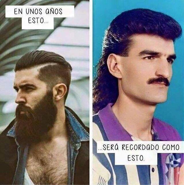 Imagenes de Humor #memes #chistes #chistesmalos #imagenesgraciosas #humor www.megamemeces.c... ➦ http://www.diverint.com/memes-caras-chistosas-secreto-raid-descubierto