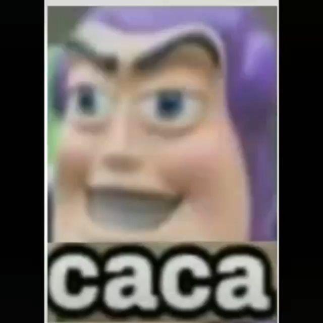 Tumblr Edgy Memes Memes Dankest Memes