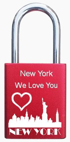 New York lovelocks, Lovelocks USA. http://foreverlovelocks.com/
