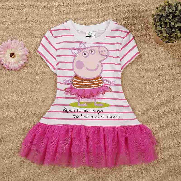 children's dresses fantasia vestido disfraz jurk fever rapunzel dress princesa princess sofia costume girls easter dresses