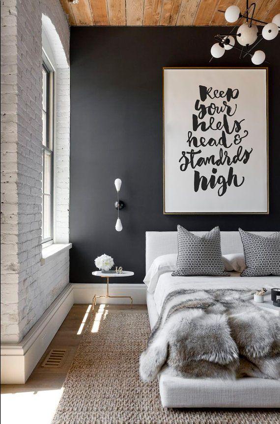 Discover Small Zen Bedroom Ideas Made Easy Minimalist Home Decor