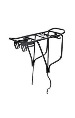 Zycle Fix Bicycle Rear Rack