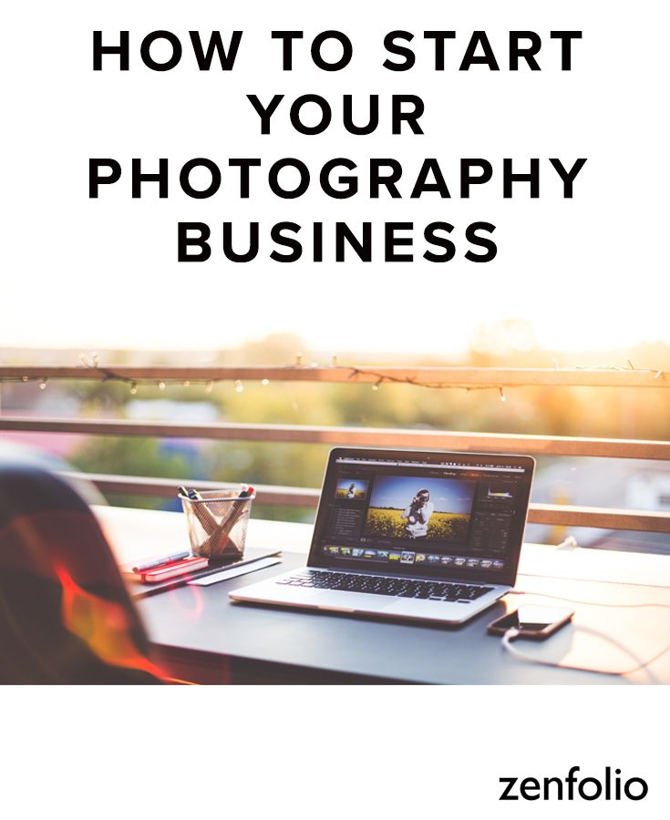 Build your website for free! Beautiful templates+printing and selling tools= the all-in-one solution for photographers. Zenfolio is the  web design solution for photographers looking to grow or establish a successful online business. Store, share, and sell your photography on a stunning customized website. Voted #1 by pro photographers. #Zenfolio #Zenphoto #photography
