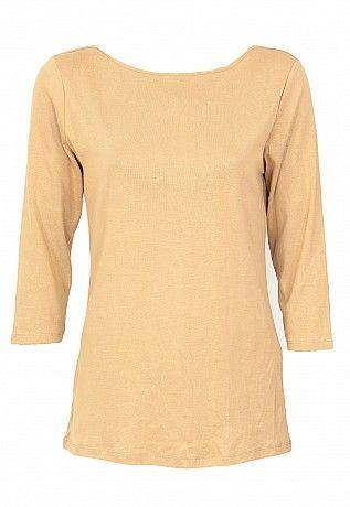 http://imbracaminte.fashion69.ro/bluza-zara-simpo-light-brown/p69855