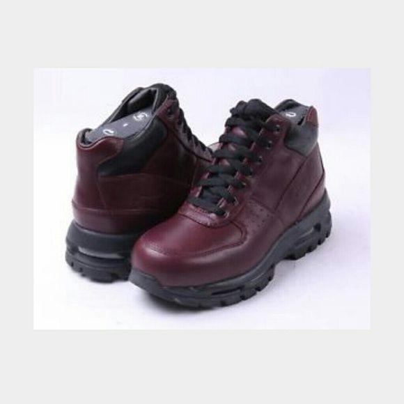 best 25 nike acg boots ideas on nike acg