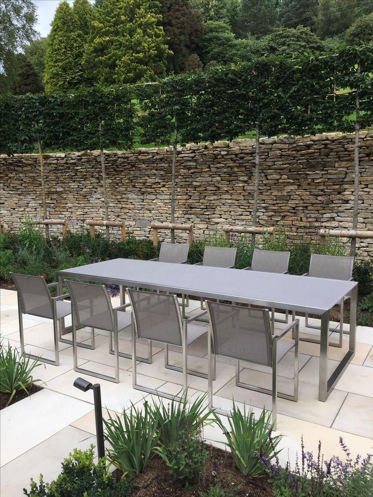 Garden Furniture Quality