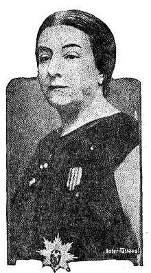 Alexandrina Cantacuzino, ca. 1925.jpg