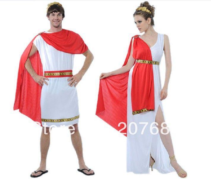 Новинка греческий роман королева костюм арабский юлий цезарь римская богиня принц необычные платья хэллоуин ну вечеринку украшения