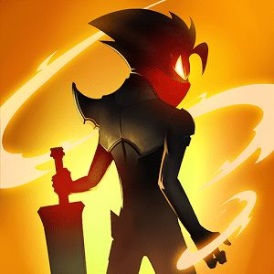 Stickman Legends – Ninja Warriors: Shadow War 2.1.8 Apk