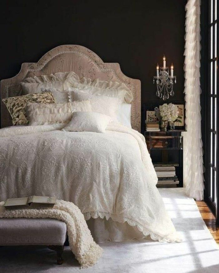 comment bien choisir la linge de lit descamps, couverture de lit 160x200