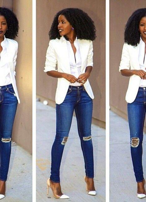 Branco+jeans+sacarpan