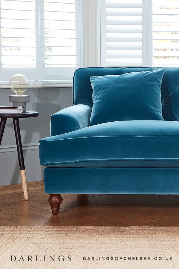 If You Own A Small Home You Need A Small Sofa Whether You Want A Fabric Small Sofa A Velvet Small Sofa Or A Leather Small Sof Home Decor Home Solsta