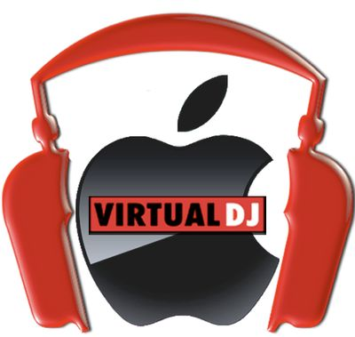 dj | Descargar Virtual DJ 7.0.5 para MAC