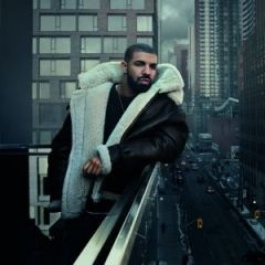 Mp3 Download: Instrumental: Drake - Hold On, We're Going Home