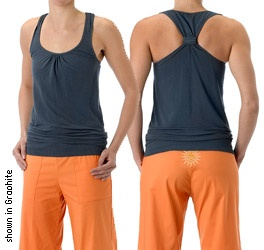 be present yoga clothing in the US nice, really like this outfit