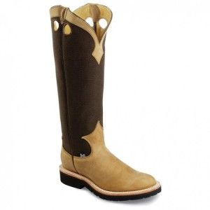 http://www.outdoormad.com/10-best-snake-proof-boots-review/