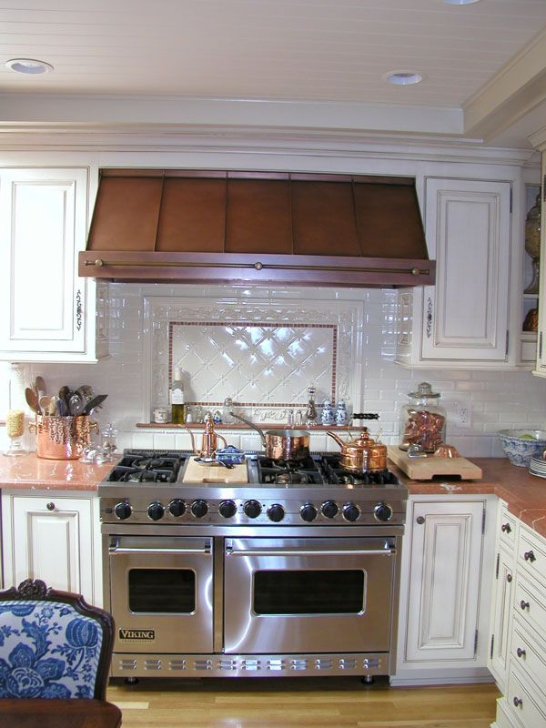 venting kitchen sink 1000 ideas about copper on range hoods 3125