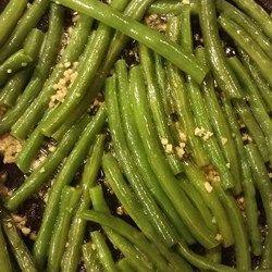 Buttery+Garlic+Green+Beans+-+Allrecipes.com