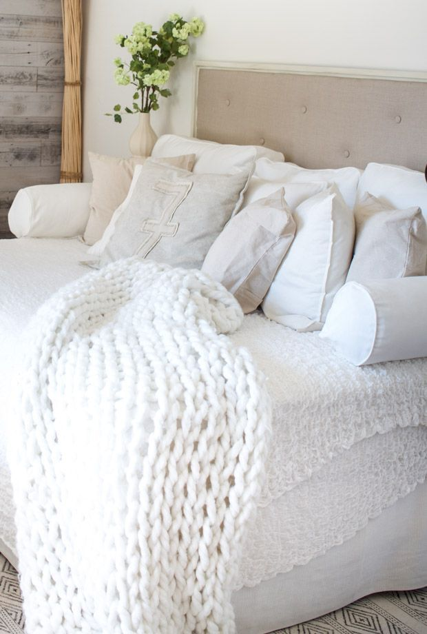 100 best Pillows images on Pinterest Cushions, Guest rooms and Toss pillows