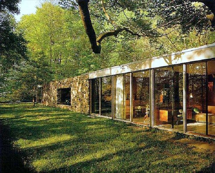 25 best ideas about Marcel Breuer on Pinterest