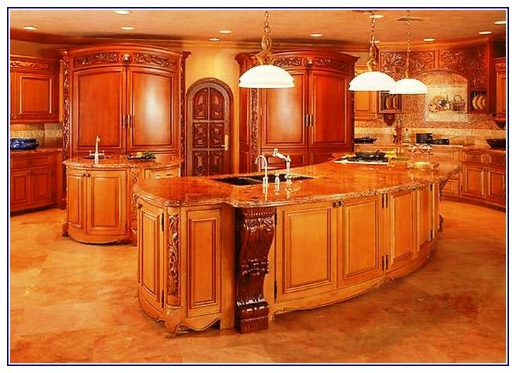 High end kitchen cabinet manufacturers http truflavor for Kitchen cabinets 2nd ave brooklyn