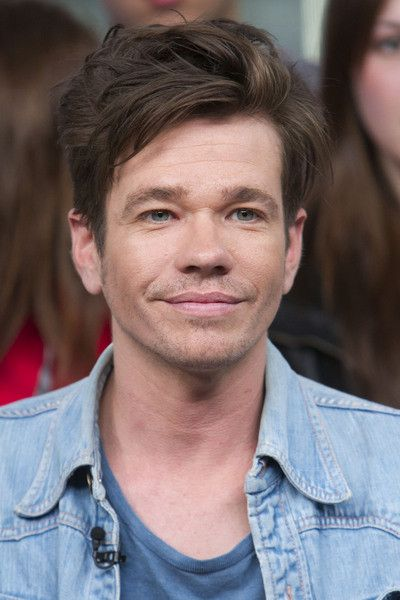 13 best images about Nate Ruess and fun :-) on Pinterest ...