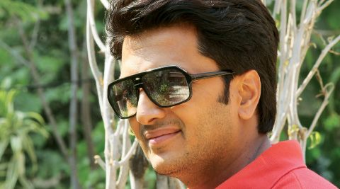 "Actor-filmmaker Riteish Deshmukh, who bagged awards for his debut Marathi movie ""Lai Bhaari"", dedicated them to his late father Vilasrao Deshmukh and his first child with wife Genelia D'Souza. While he turned producer with Marathi film ""Balak-Palak"" in 2013, ""Lai Bhaari"" is his first Marathi film as an actor. ""Won 2 awards today (Sunday)…"