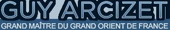 """Guy Arcizet, Grand Maître du Grand Orient de France, a publié sur son blog ses """"Libres Propos"""" mensuel qu'il a intitulé """"Libres propos sur un codicille"""". Un"""