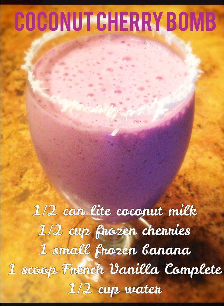 14 Best Images About Juice Plus On Pinterest