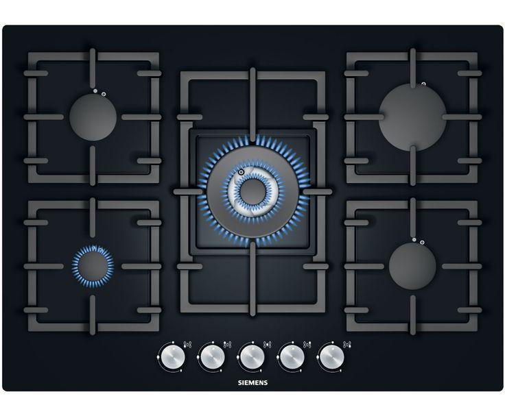 Más de 25 ideas fantásticas sobre Siemens Küchengeräte en - oranier küchengeräte test