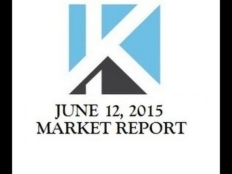 VIDEO: Weekly Sunshine Coast BC Real Estate Sales Update for week ending June 12, 2015 by KT on the Coast Gibsons  https://www.youtube.com/watch?v=Y2bhBhC29F0